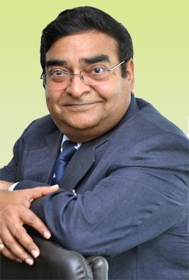 Mukesh Batra Wikipedia