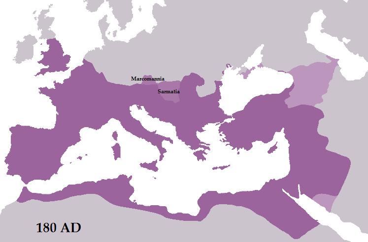 File:Aurelius180AD.png