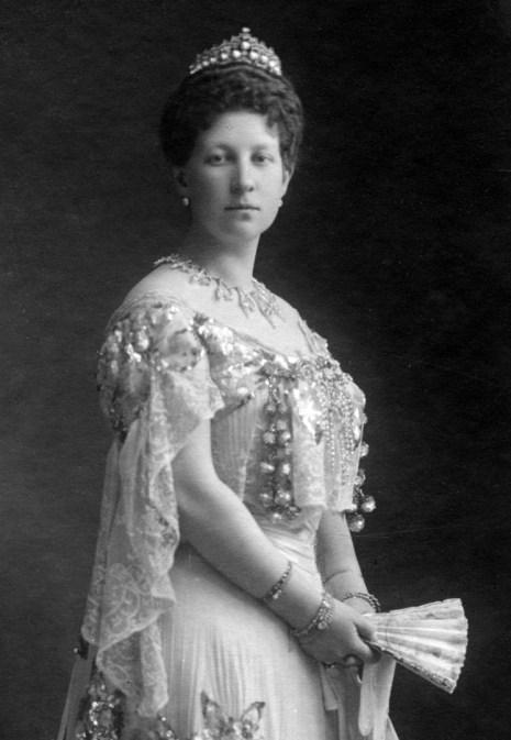 the russian bride (2019) wiki