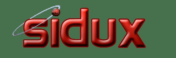 https://i2.wp.com/upload.wikimedia.org/wikipedia/commons/b/ba/Sidux-logo.png