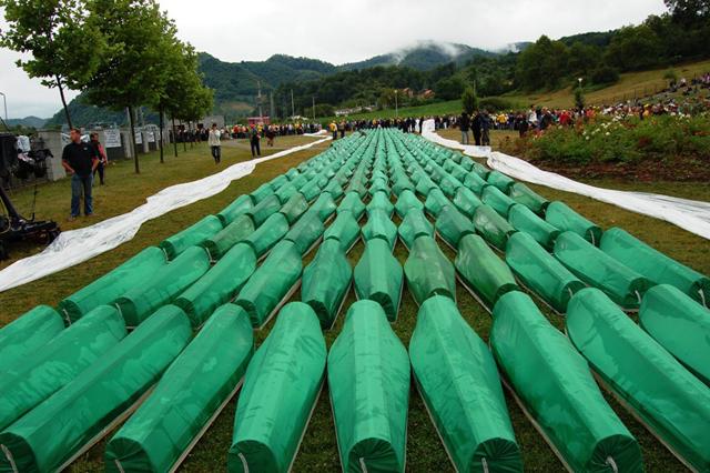 File:Srebrenica2007.jpg