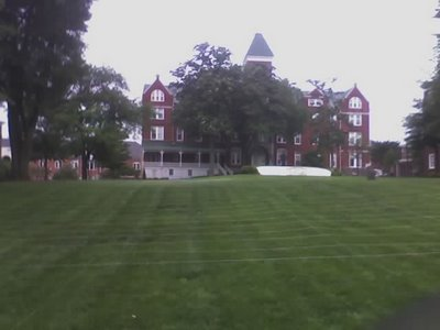 Morehouse College Wikipdia