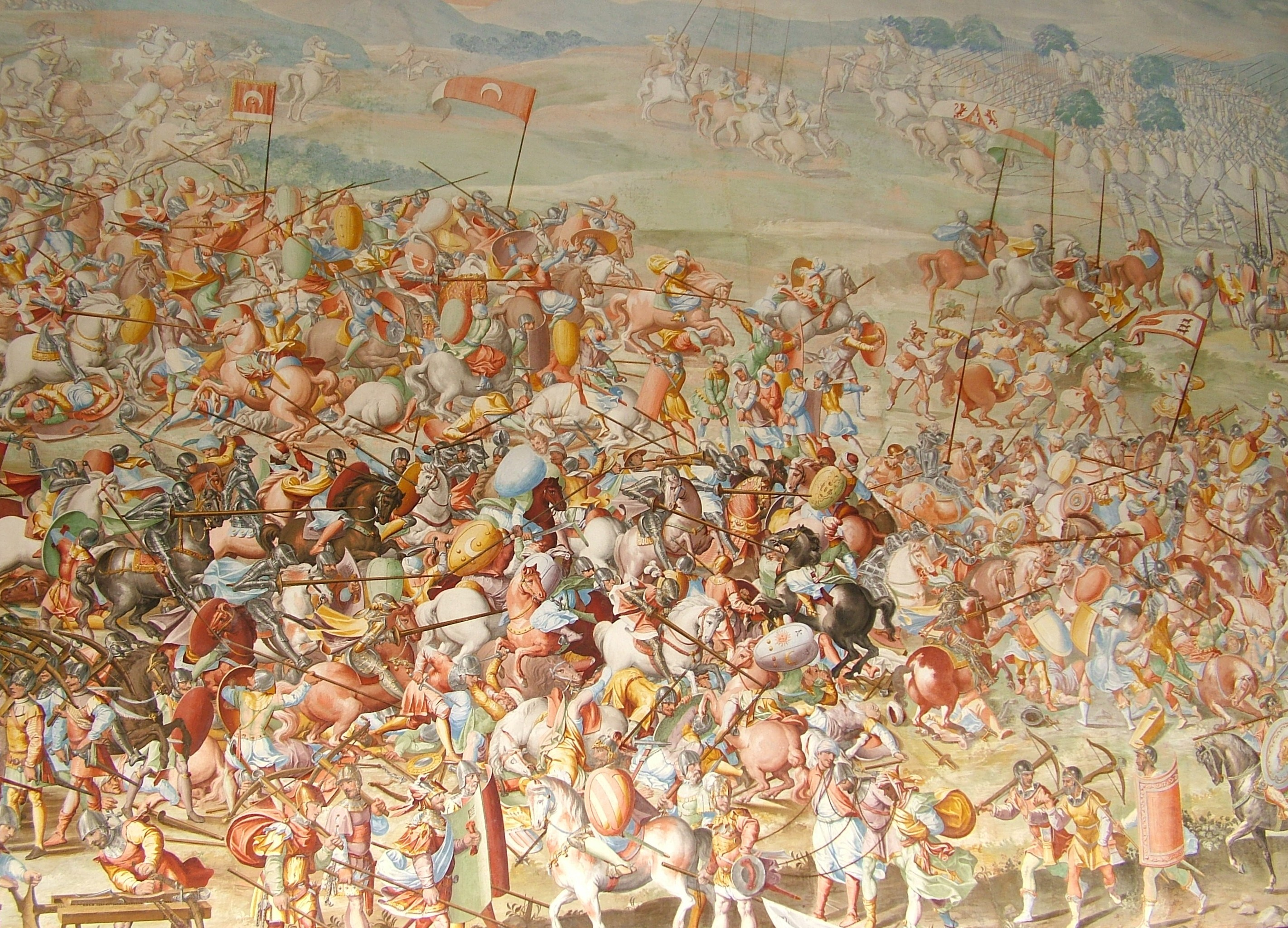 https://i2.wp.com/upload.wikimedia.org/wikipedia/commons/b/bb/Battle_of_Higueruela.jpg