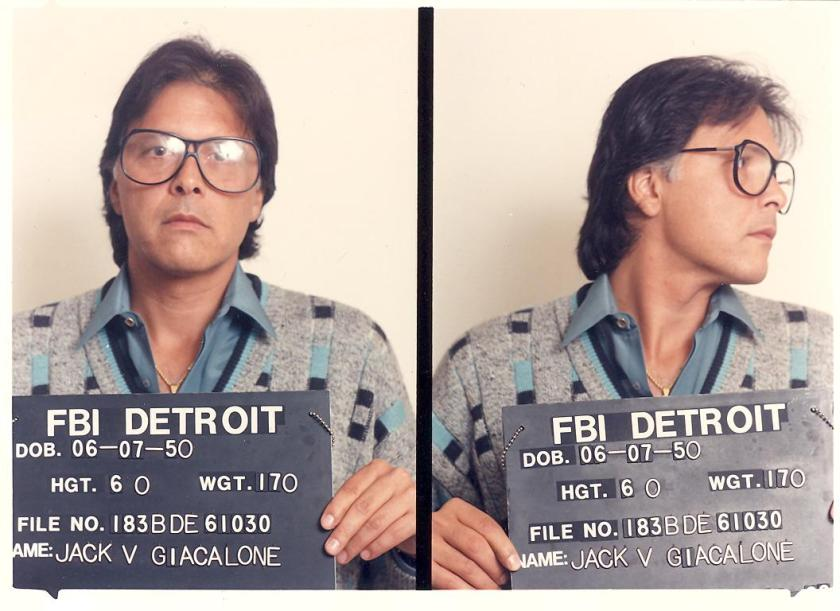 Image result for organized crime