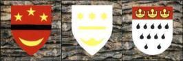 File:25th Panzer Division Logo.jpg