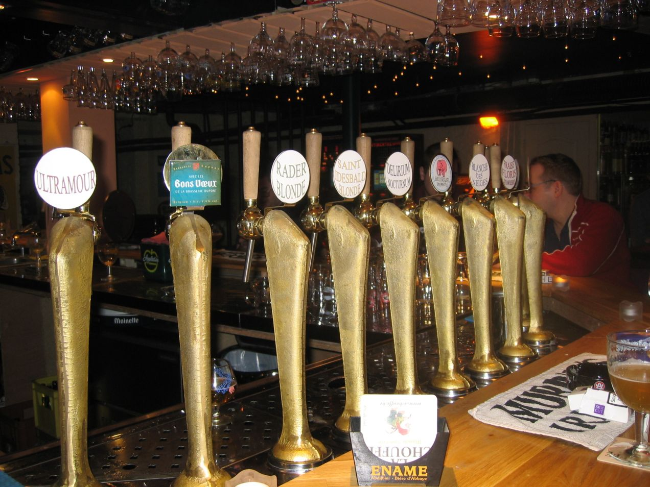 draught beer wikipedia