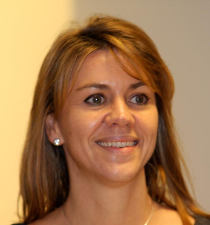 Image Result For De Noviembre Wikipedia La Enciclopedia Libre