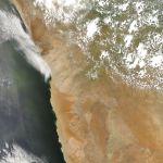 Namib Wikipedia