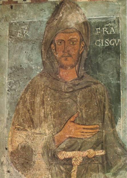 S.Francesco speco.jpg