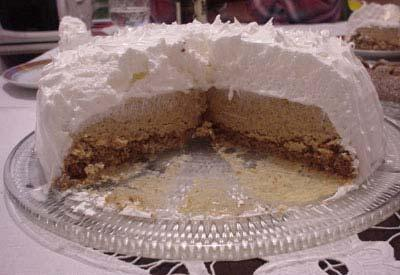 File:Vasina torta.jpg