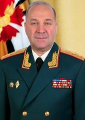 Igor Dmitrijewitsch Sergun Wikipedia
