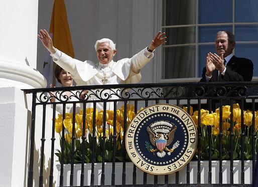 File:Bush and Benedictus 81st birthday 2008.jpg