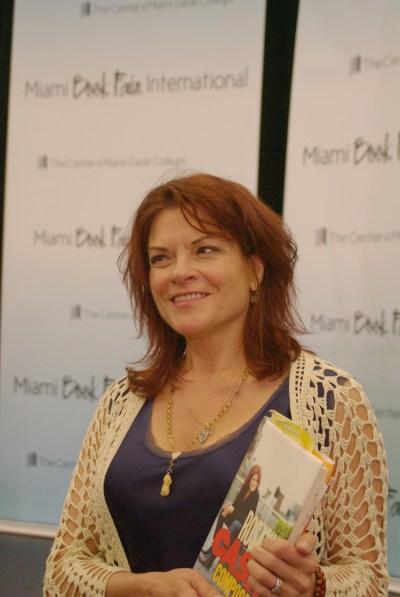 File:Cash, Rosanne MBFI 2011.jpg - Wikipedia