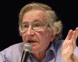 File:Chomsky-head.jpg