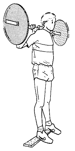 Musculation exercice squats 1.png
