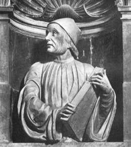 Marsilio Ficino e la musica