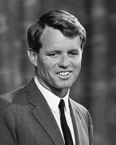 Fișier:Robert F Kennedy crop.jpg