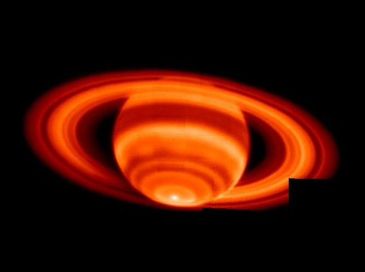 Image:Saturn polar vortex.jpg