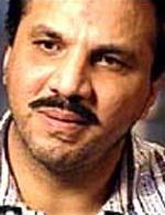Abdul Rahman Yasin in 2002