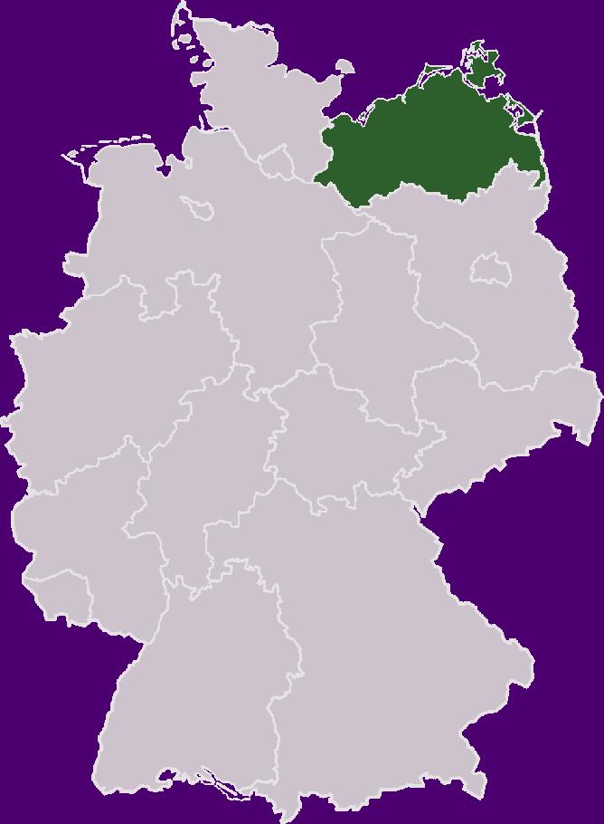 Lichtenstein Germany Tourist Attractions