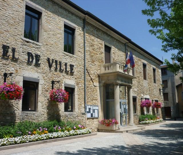 Filehotel De Ville Amberieu En Bugey Jpg