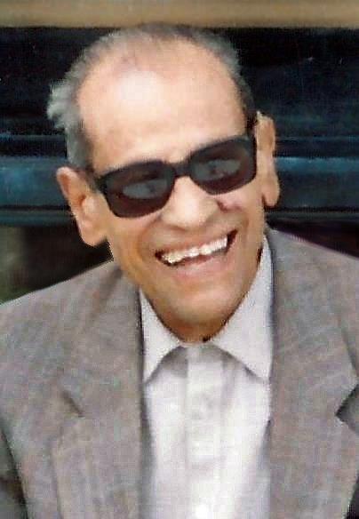 Naguib Mahfouz Wikiquote