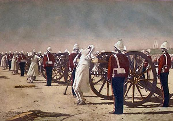https://i2.wp.com/upload.wikimedia.org/wikipedia/commons/b/be/Vereshchagin-Blowing_from_Guns_in_British_India.jpg