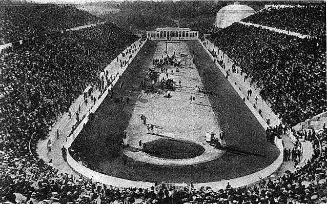 File:1906 Athens stadium.jpg