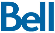 Category:Telecommunications company logos