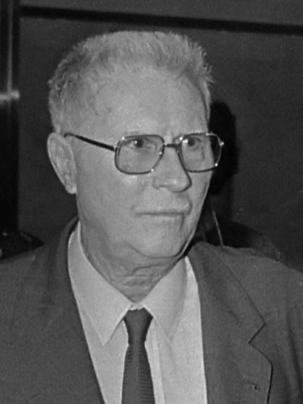 Jean Prouv 233 Wikipedia