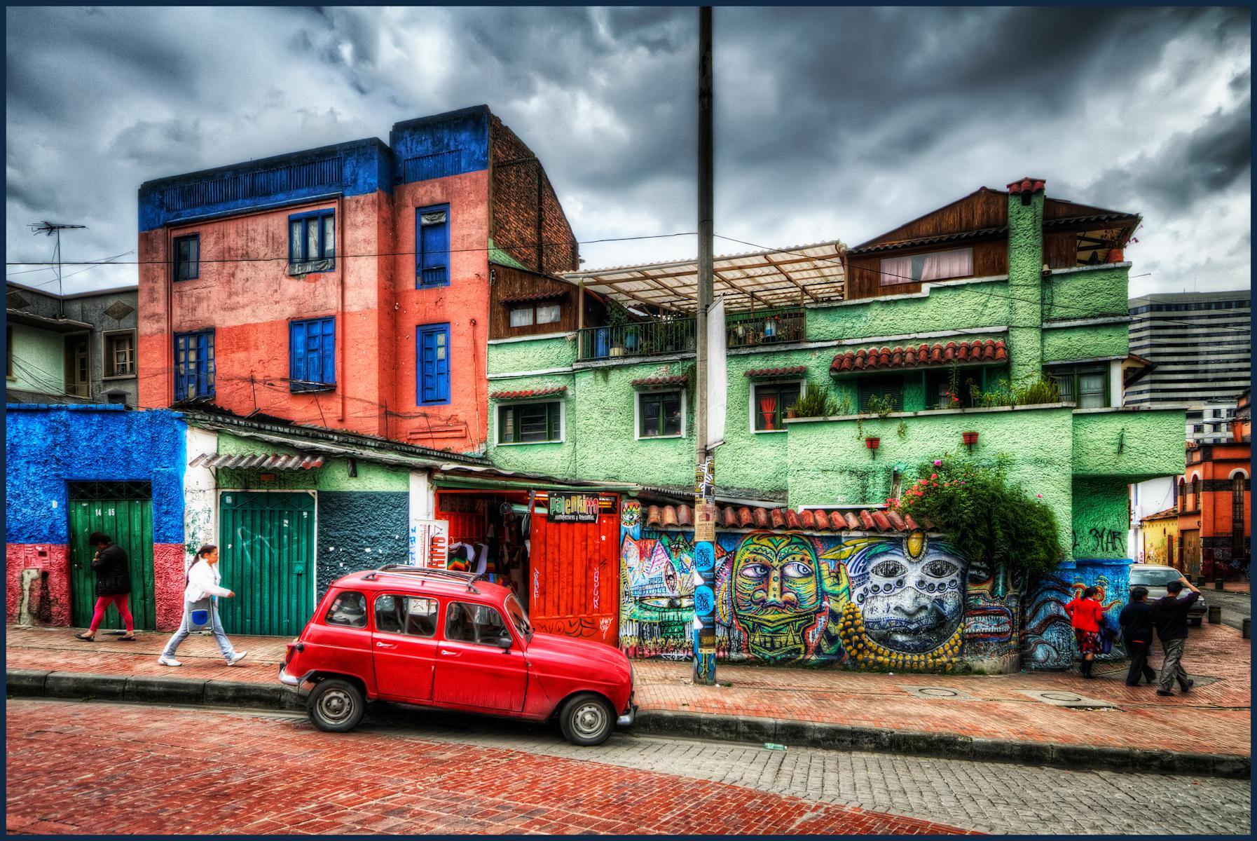 FileLa Candelaria Bogota Colombia 5758241115jpg