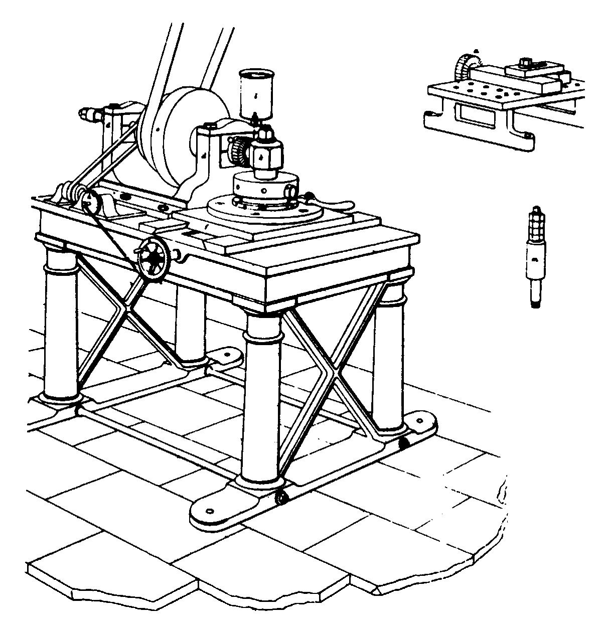 File Nasmyth Milling Machine 001