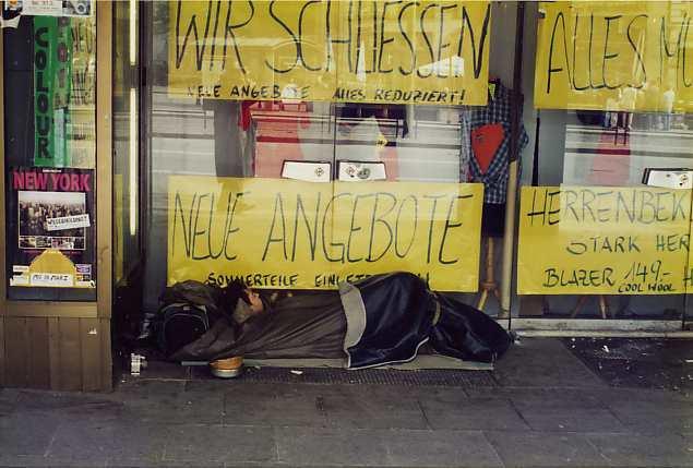 File:Obdachloser0001.JPG