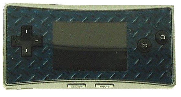 File:Gameboy-micro.jpg