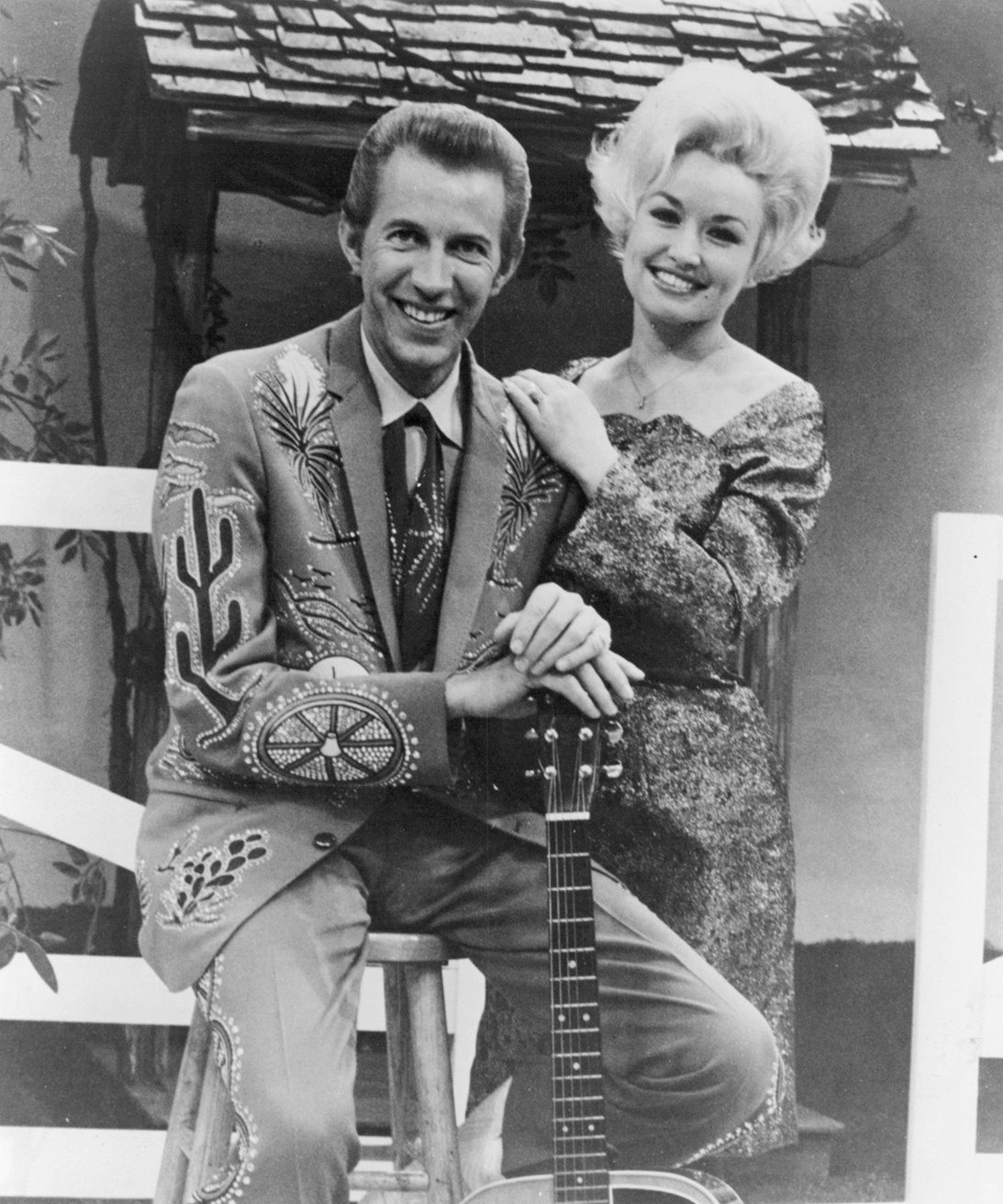 File Porter Wagoner And Dolly Parton