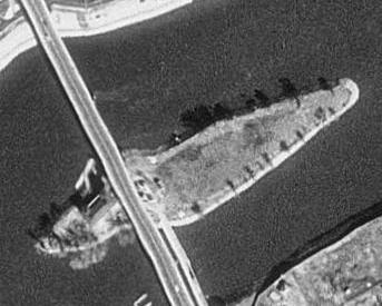 File:Raspberry Island aerial.jpg