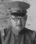 Tani Hisao.jpg