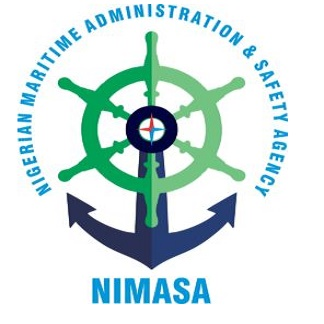 Wp7.NIM.LOGO - NIMASA chief urges regular exercise to stay healthy, enhance productivity