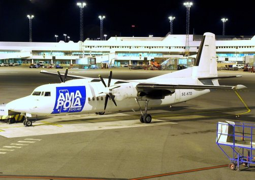 Bildresultat för Amapola Flyg