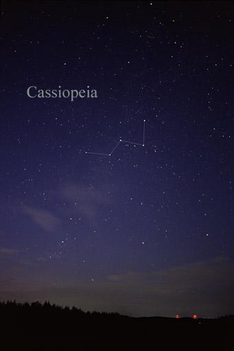 File:CassiopeiaCC.jpg