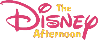 the disney afternoon wikipedia