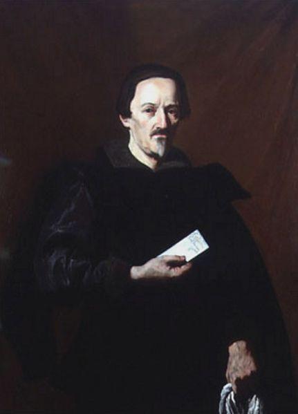 Vincenzo Giustiniani Wikipedia