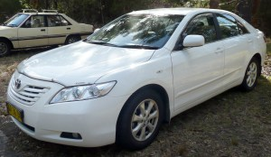 toyota camry related images,start 350  WeiLi Automotive Network