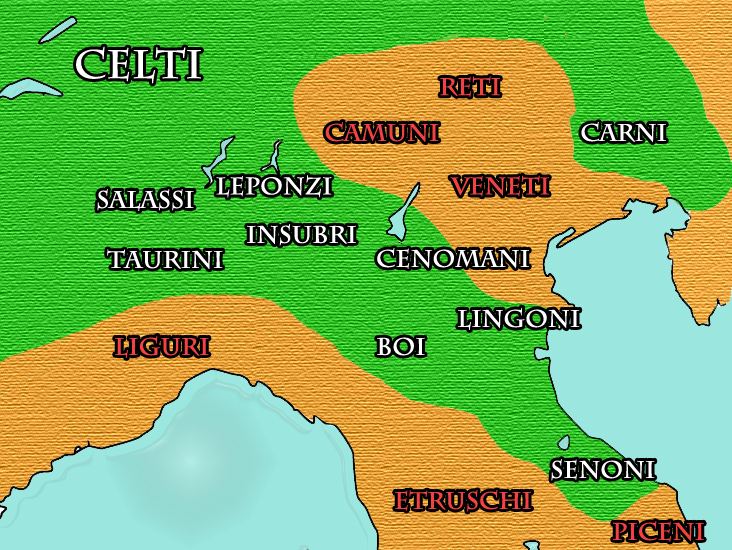 File:Gallia cisalpina.jpg