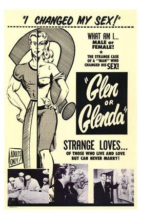 File:Glen or Glenda.jpg