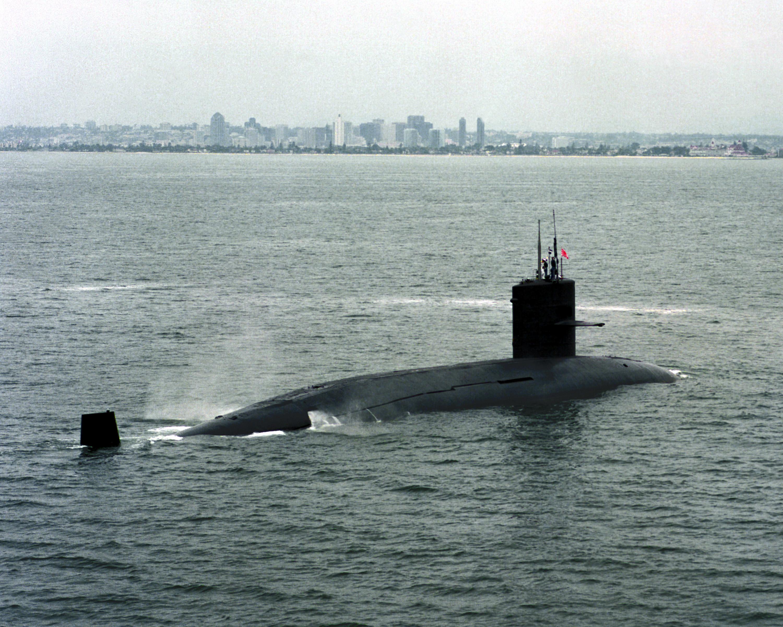 datei:mochishio (yuushio class submarine) – wikipedia