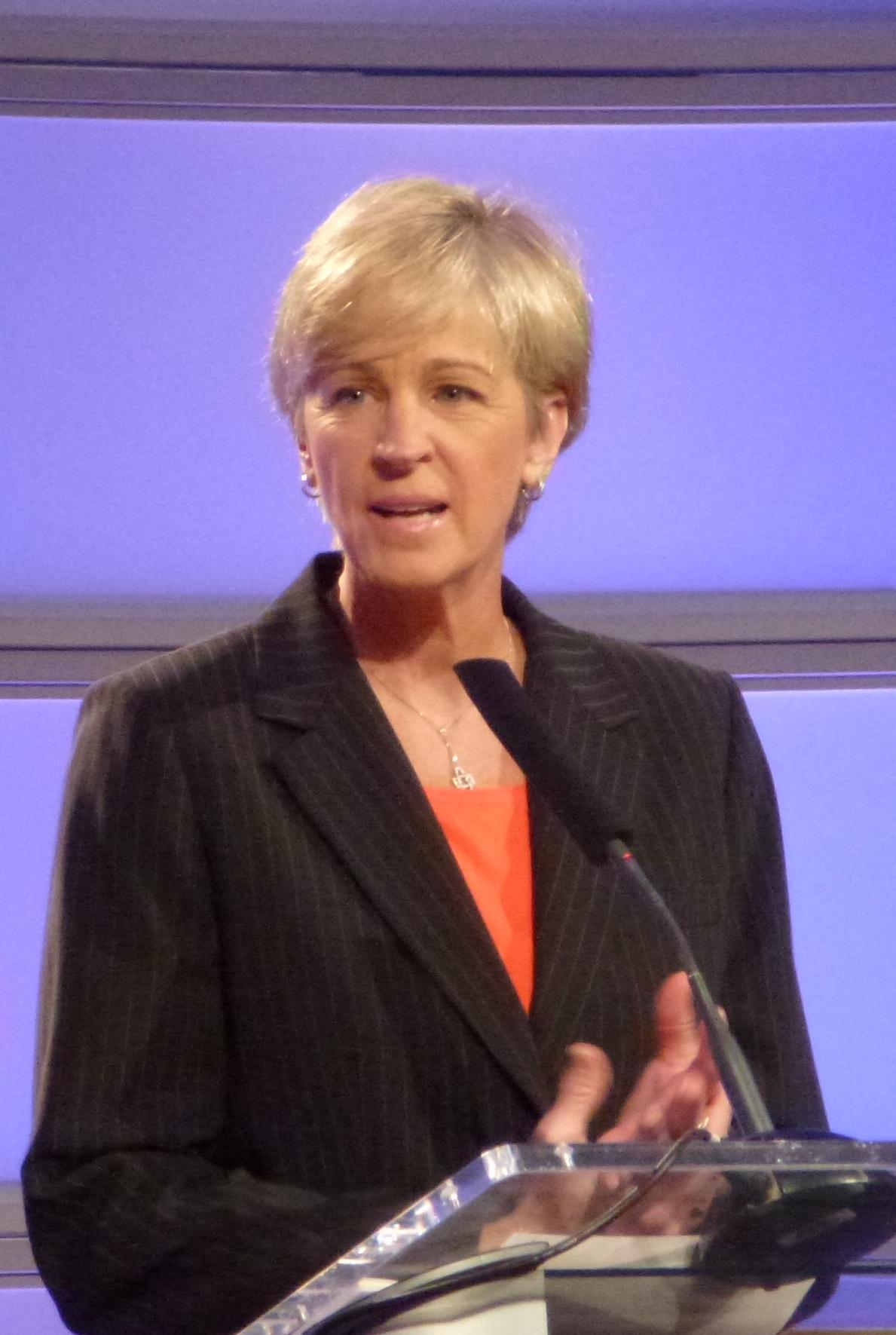 Nell Fortner Wikipedia