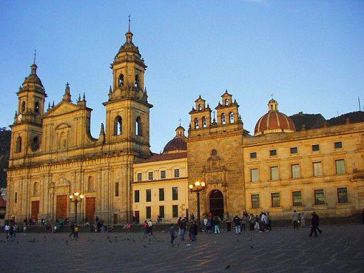 CatedralPrimadaBogota2004-7