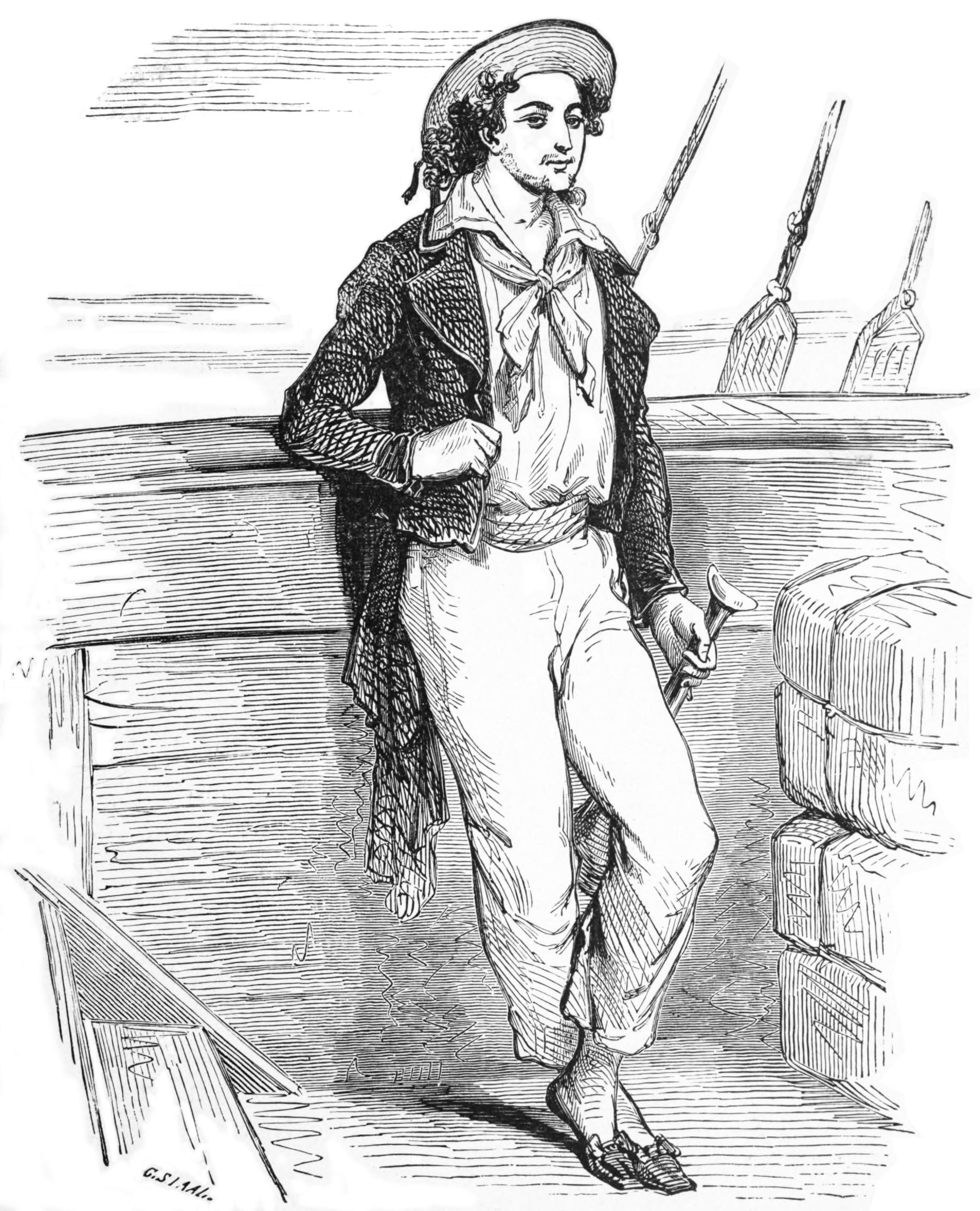 File:Edmond Dantès.JPG