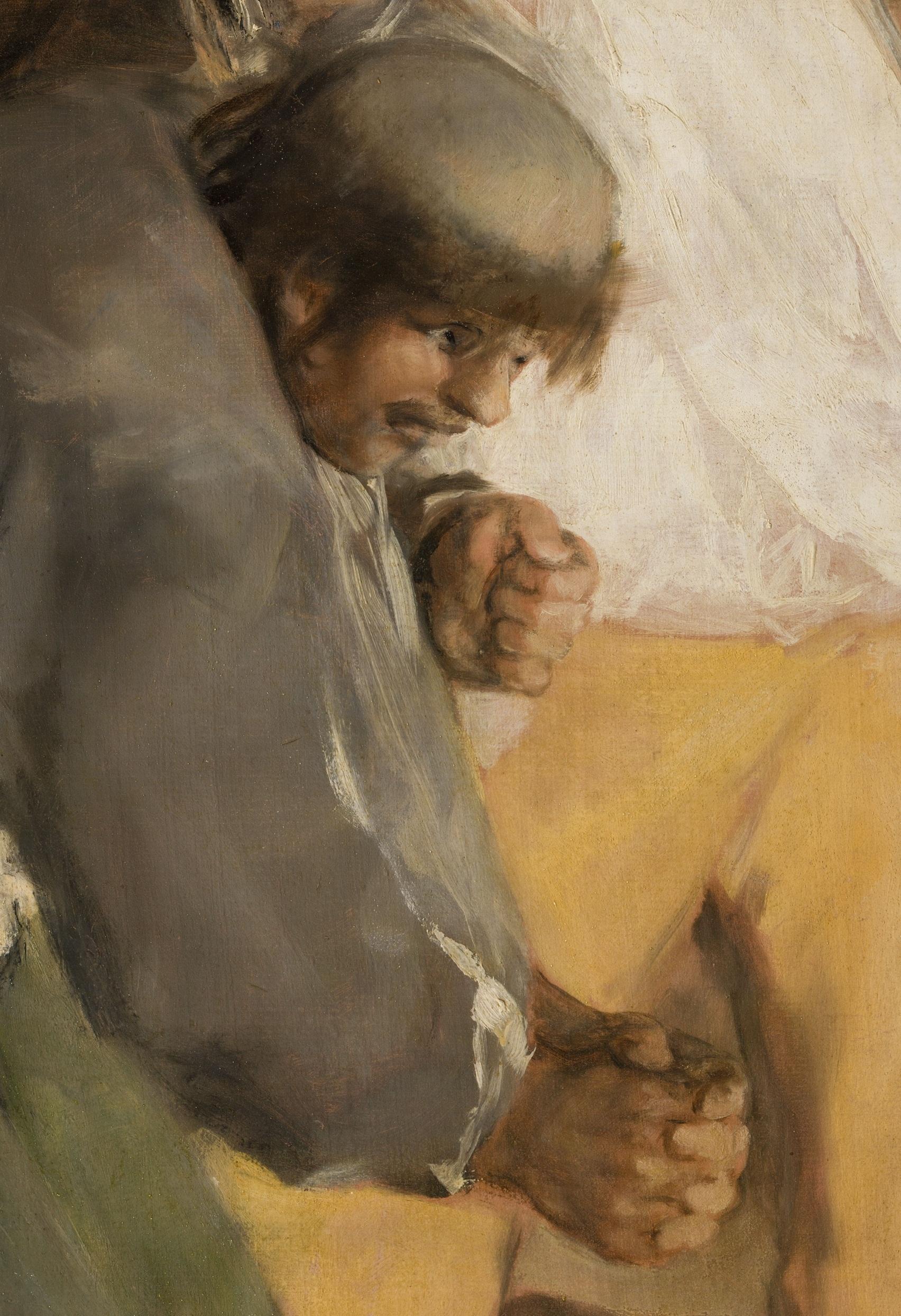 Goya 3may monk.jpg